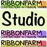 Ribbonfarm Studio