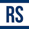 ReelScotland