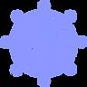 Ranganaut