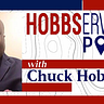 Hobbservation Point