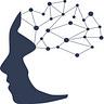 ID Theory Insights