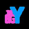 The Big Y