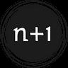 N+1 🚲 Digest