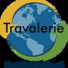 Travalerie's Newsletter on Sustainable Travel