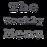 The Weekly Menu