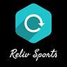 Reliv Sports' Blog & Podcast