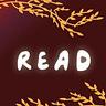 Desi Book Aunty Newsletter