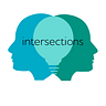 Intersections: Where Ideas and Possibility Converge