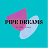 Pipe Dreams By Carly Fisher