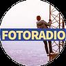 la newsletter di Fotoradio