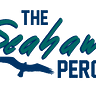 The Seahawk Perch