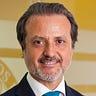 Orlando Monteiro da Silva