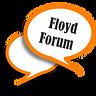 The Floyd Forum