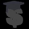 ScholarshipsfromSylvie's Newsletter