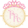 Pretty Princess Club Updates