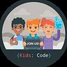 {Kids: Code}