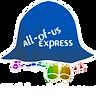 All-of-Us Express Children's Theatre Newsletter