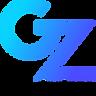 In The Loop on Gen Z