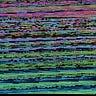 The Wavelength