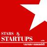 Stars & Startups