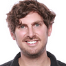 Josh Constine's Moving Product