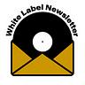 White Label Newsletter by Guigo Monfrinato