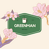 The Personal E-mail Newsletter of Ben Greenman