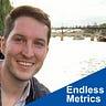 Endless Metrics