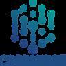 Cassandre's Newsletter