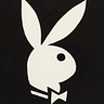 The Playboy Interview