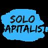 Solo Capitalist