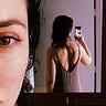 She's A Beast: A Swole Woman's Newsletter