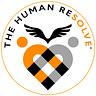 The Human Resolve®