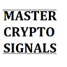 Master Crypto Signals - Newsletter