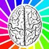 NeuroLogos
