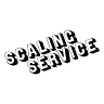 Scaling Service, by The Family