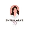 Swarnlata's Blog