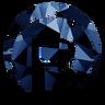 Bitcoin, Cryptocurrency, and Blockchain Recaps