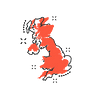 Revisiting Britain