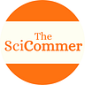 The SciCommer