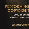 Luke McDonagh