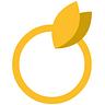Citronium