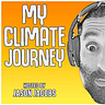 This Week in MCJ (My Climate Journey)