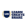 Learn Create Share