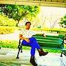 Chandra Vijay Singh (C V SINGH)
