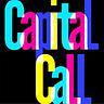 Capital Call