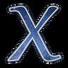 The Xen'in Universe