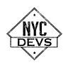 NYC Devs Newsletter