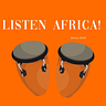 Listen Africa