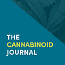 The Cannabinoid Journal